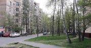 Продается 1-комнатная квартира на Первомайской