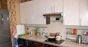 Щелково, 2-х комнатная квартира, ул. Центральная д.96к.1, 4800000 руб.