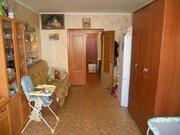 Срочно продается большая 3- х ком.квартира вблизи м. Ул.Скобелевская