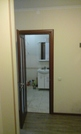 Котельники, 1-но комнатная квартира, 3-й Покровский проезд д.3, 4300000 руб.