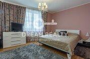 Красногорск, 3-х комнатная квартира, ул. Лесная д.17, 12950000 руб.