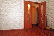 Одинцово, 3-х комнатная квартира, ул. Комсомольская д.7, 7199000 руб.