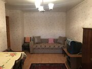 Раменское, 2-х комнатная квартира, ул. Красноармейская д.26 к1, 3350000 руб.