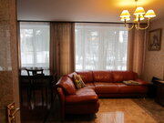 Протвино, 3-х комнатная квартира, ул. Ленина д.9, 4950000 руб.