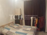 Королев, 2-х комнатная квартира, ул. Горького д.79к12, 4200000 руб.