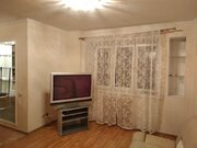 Котельники, 1-но комнатная квартира, ул. Кузьминская д.19, 6300000 руб.