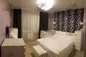 Котельники, 3-х комнатная квартира, 2-й Покровский проезд д.10, 11500000 руб.