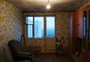 Москва, 3-х комнатная квартира, Боровское ш. д.39, 8500000 руб.