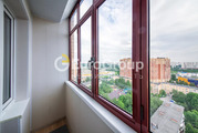 Путилково, 1-но комнатная квартира, Путилковское ш. д.4 к2, 5500000 руб.