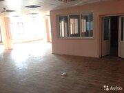 Сдам помещение свободного назначения 42м2, 3528000 руб.