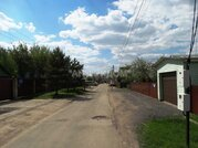 Участок 12 сот. Саларьево д, Киевское ш, 5 км от МКАД., 10900000 руб.