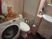 Долгопрудный, 3-х комнатная квартира, Тимирязевская д.6, 4550000 руб.