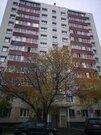 Продается 3-х комн.квартира, рядом с м. Нагорная