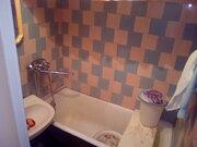 Клин, 3-х комнатная квартира, Бородинский проезд д.32, 3350000 руб.