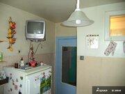 Истра, 2-х комнатная квартира, ул. Ленина д.11, 3600000 руб.