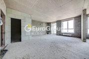 Москва, 2-х комнатная квартира, Ясная д.3, 4400000 руб.