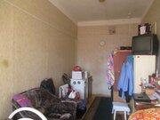 Кржижановского, 17к3, комната 16,8м2, 3000000 руб.