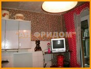 Москва, 2-х комнатная квартира, ул. Херсонская д.18, 8200000 руб.