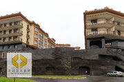 Звенигород, 2-х комнатная квартира, ул. Фрунзе д.29, 6100000 руб.