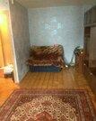 Химки, 1-но комнатная квартира, Мичуринский 2-й туп. д.8, 20000 руб.