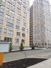 Королев, 1-но комнатная квартира, Советская д.47, 3350000 руб.