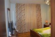 Домодедово, 3-х комнатная квартира, Каширское ш. д.83, 8700000 руб.