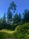 Продаю лесной участок 18 соток. Жаворонки, 12633500 руб.
