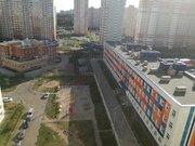Балашиха, 2-х комнатная квартира, Кожедуба д.10, 5490000 руб.