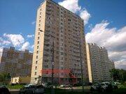 Нежилой помещение свободного назначения в 50 м от метро Фонвизинская, 50000000 руб.
