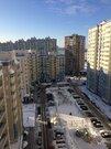 Домодедово, 2-х комнатная квартира, Курыжова д.7 к3, 5350000 руб.
