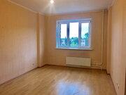 Пушкино, 1-но комнатная квартира, Институтская д.12, 4100000 руб.