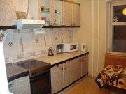 3 комнатная квартира г.Дедовск, ул.Керамическая, д.27а