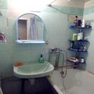 Москва, 1-но комнатная квартира, ул. Нежинская д.19 к1, 5300000 руб.