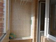 Октябрьский, 2-х комнатная квартира, Спортивная д.1, 5099999 руб.