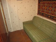 Пушкино, 2-х комнатная квартира, ул. Русакова д.5, 2100000 руб.