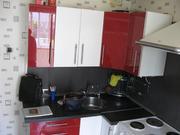 Нахабино, 2-х комнатная квартира, ул. Новая д.8, 4850000 руб.