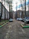 Химки, 3-х комнатная квартира, Юбилейный пр-кт. д.46, 5900000 руб.