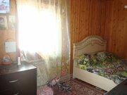 Дом с мансардой в г.Дедовск, ул.Карла Маркса, 7000000 руб.