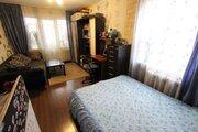 Жуковский, 1-но комнатная квартира, ул. Клубная д.9 к2, 2950000 руб.