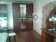 Кабаново (Горское с/п), 1-но комнатная квартира,  д., 8000 руб.