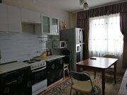 Мытищи, 2-х комнатная квартира, ул. Белобородова д.4Г, 5980000 руб.