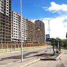 Балашиха, 1-но комнатная квартира, ул. Ситникова д.6, 3624000 руб.