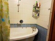 Дмитров, 3-х комнатная квартира, ул. Профессиональная д.22, 6850000 руб.