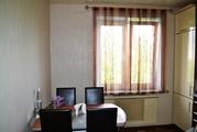 Егорьевск, 1-но комнатная квартира, ул. Совхозная д.10, 1800000 руб.