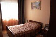 Егорьевск, 3-х комнатная квартира, 5-й мкр. д.5, 3800000 руб.