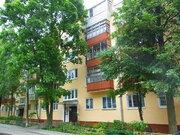 Киевский, 1-но комнатная квартира, ул. 1 Дистанция пути д.2, 2990000 руб.