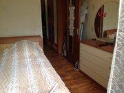 Москва, 3-х комнатная квартира, Иннесы Арманд д.4 к1, 7980000 руб.