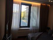 Москва, 2-х комнатная квартира, ул. Гжатская д.9, 15690000 руб.