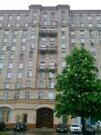 Москва, 3-х комнатная квартира, Победы пл. д.1кБ, 21800000 руб.