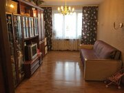 Красногорск, 3-х комнатная квартира, ул. Ленина д.15, 6800000 руб.